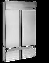 Шафа морозильна Tefcold RF 1010