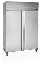 Шкаф морозильный Tefcold RF 1010