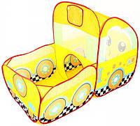 Палатка 889-163B машина