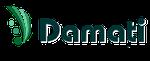 Интернет-магазин Дамати