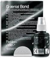 G-AENIAL BOND (Джениал Бонд) 5 мл.(самопротравл.)