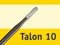 БОР ДЛЯ РАЗРЕЗАНИЯ Talon 10 Tri Hawk