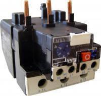 Реле 3355 (LR2-D3355) 30-40А