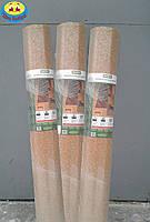 Пробковая подложка korex 2 мм (1м х 10м.рулон)