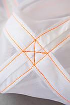 Мешок для затирания сусла / Плотный / Многоразовый, фото 3