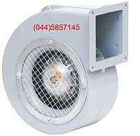 Центробежные радиальные вентиляторы BDRAS 120-60 BDRAS 140-60  BDRAS 160-60