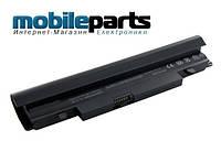 Оригинальный аккумулятор, батарея АКБ для ноутбуков Samsung N100 N143 N145P N148 N150 N250 N260 AA-PB2VC3B