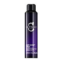 Професійний спрей для прикореневого об'єму Tigi Catwalk Your Highness Root Boost Spray