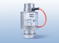 Цифровой датчик веса C16i