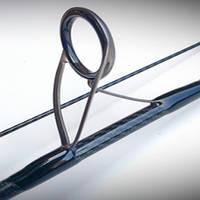 Карповое удилище Orient Rods Bestia 50mm