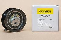 Натяжной ролик ГРМ Volkswagen T4 1.9D/TD (96-) GLOBER 73-6607