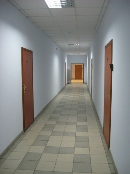 Аренда офисов, складских помещений аренда офисов ижевск аврора парк