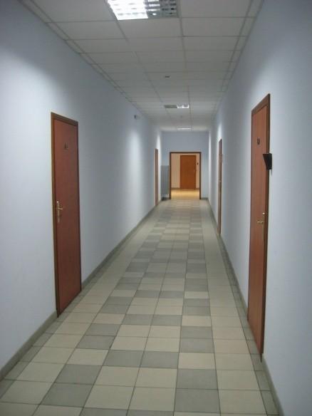 стоимость аренды офиса в новой москве