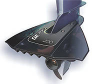 Гидрокрыло SEsport 200 (США) для лодочного мотора до 60 лс, фото 1