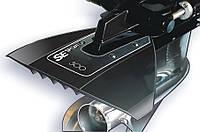 Гидрокрыло SE sport 300 на лодочный мотор до 300 лс