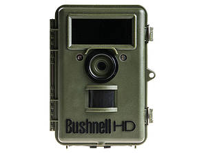 Bushnell NatureView 14MP HD Live View Green (119740)