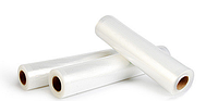 Пленка к вакуумному упаковщику Camry CR 4470.1; три рулона