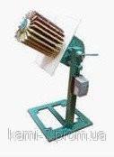 Шлифовальный станок  SHP-1