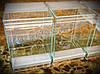 Террариум Terra для пауков птицеедов , фото 6