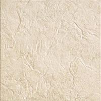Плитка для пола Zeus Ceramica Geo Avorio 300х300 (CP-8012121)