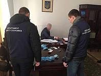 На Львовской таможне разгорелся крупный коррупционный скандал
