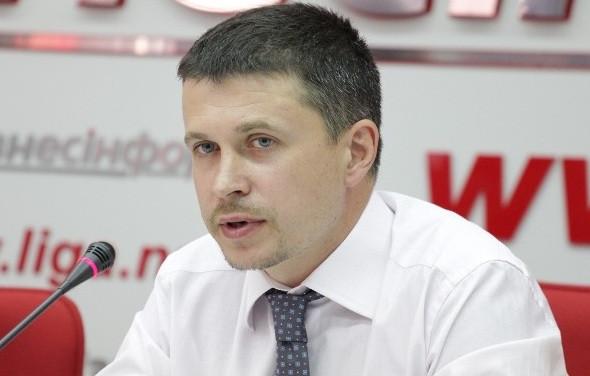 Курильщики наносят Украине экономический вред, - мнение экспертов