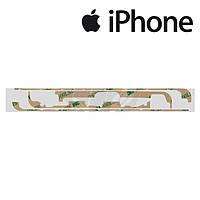 Стикер (двухсторонний скотч) рамки для Apple iPad Mini