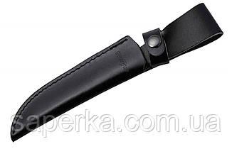 Нож многоцелевой с отверстием для темляка Grand Way 2657 M, фото 2