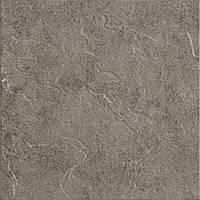 Плитка для пола Zeus Ceramica Geo Grigio scuro 300х300 (CP-8512121)
