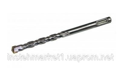 Бур SDS-plus HAISSER 12х150x210 мм