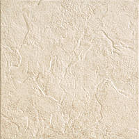 Плитка для пола Zeus Ceramica Geo Avorio 450х450 (CP-8018181)
