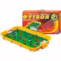 Игра Футбол Чемпион