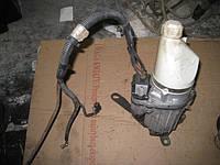 R1700056 Насос сервоусилителя рулевого управления Опель Вектра Ц (Opel Vectra C) б/у