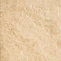 Плитка для пола Zeus Ceramica Geo Beige 450х450 (CP-8118181)