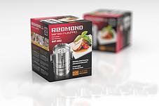 Ветчинница Redmond Series Multi PRO RHP-M02  буженинниця , фото 2