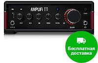 Гитарный эффект Line6 AMPLIFi TT