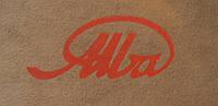 Ткани для штор Albana