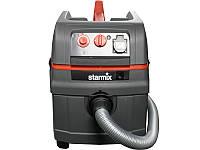 Промышленный пылесос STARMIX ISC ARDL-1625 EW