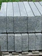 Бордюр  гранитный в Житомире, Житомир, фото 1