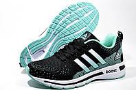 Беговые кроссовки Adidas Boost унисекс