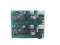 Плата весопроцессора 4В