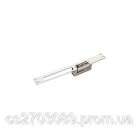 Электромеханическая защелка Yli Electric YS-134NCL