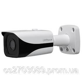 IP-Видеокамера Dahua DH-IPC-HFW5421EP-Z