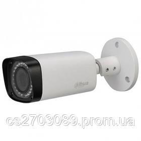 IP-Видеокамера Dahua DH-IPC-HFW2320RP-VFS