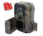 Охотничья камера, фотоловушка HuntCam SW-0080HD