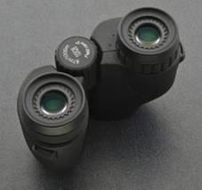 Штайнер. Бинокль 10х26, для рыбалки, для охоты. Оптические приборы - бинокли. , фото 3