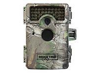 Охотничья камера Moultrie M-1100i