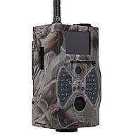 GSM камера охотничья Boskon BG-520SM