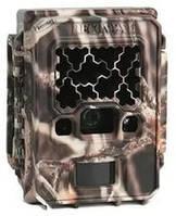Камера охотничья, видеорегистратор RECONYX HC500, с разрешением 1080P High Definition
