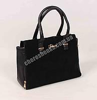 Женская сумочка 99296